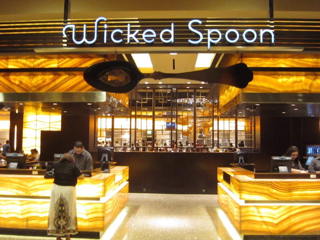 Wicked-Spoon-Cosmopolitan-1024x768