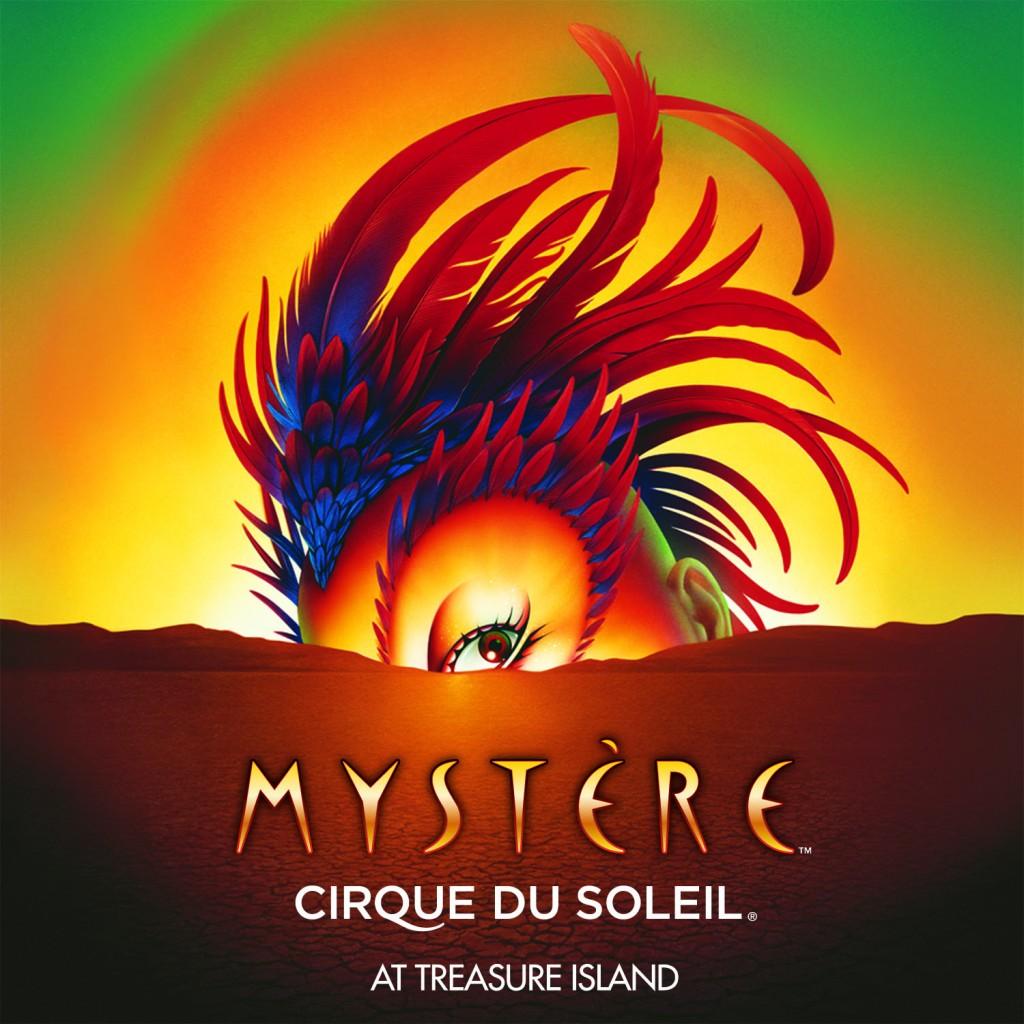 Mystere___Cirque_4d66e67db4e46