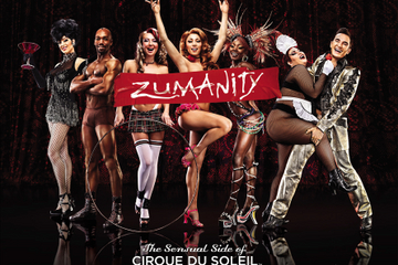zumanity-by-cirque-du-soleil-at-new-york-new-york-hotel-and-casino-in-las-vegas-136387