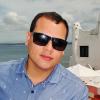 Misael Arantes Jr.