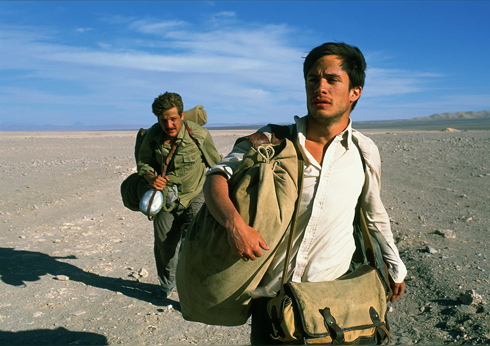 the-motorcycle-diaries (1)