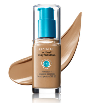 CoverGirl-Outlast-Foundation