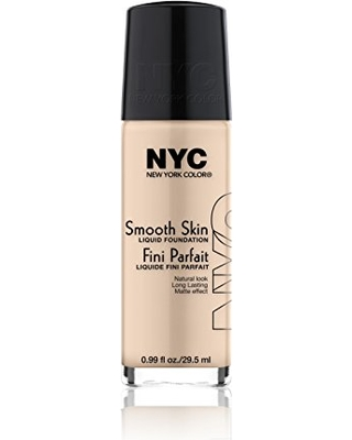 n-y-c-new-york-color-smooth-skin-foundation-natural-beige-1-fluid-ounce