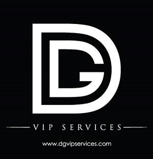 """<div class=""""titulo baladas-vip-em-las-vegas""""><h6>Baladas VIP em Las Vegas</h6></div>"""