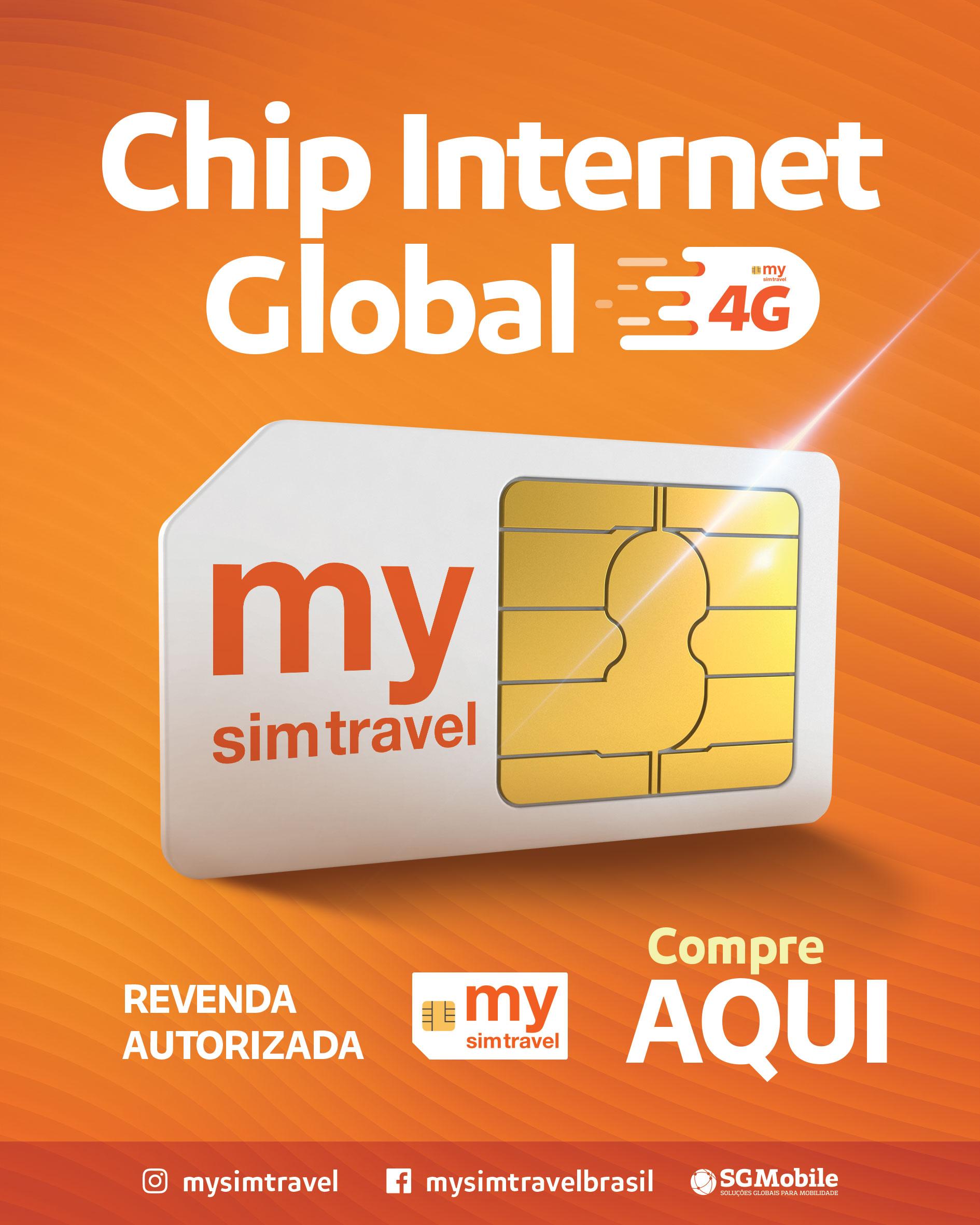"""<div class=""""titulo compre-aqui-seu-chip-de-celular-para-viagem""""><h6>Compre aqui seu chip de celular para viagem</h6></div>"""